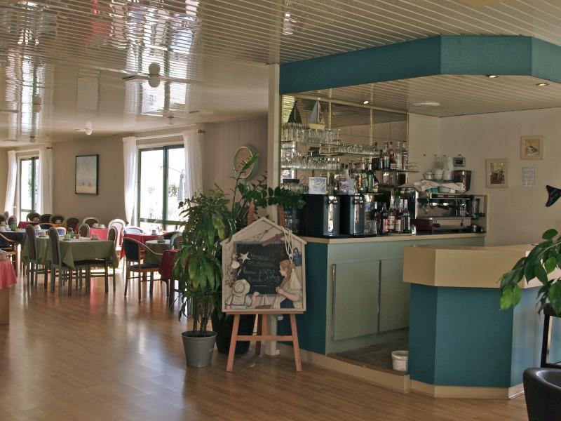 Bar Hôtel